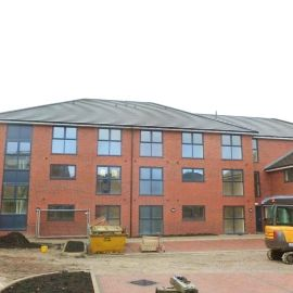 Greater Manchester Turnkey Care Home For Sale