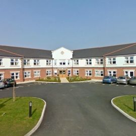 HPC acts for private investor in £11.5m care homes sale to Target Healthcare REIT
