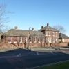 Care Home With Development Potential