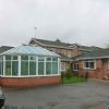Manchester Residential Home For Sale