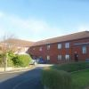 New Price - Purpose Built Care Home
