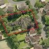 Former Care Home For Sale