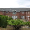 New Instruction Jan 2019 - Purpose built care home registered for 40