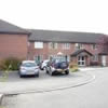Care home in Chesterfield