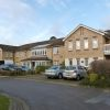 HPC Completes Care Home Sale for YMCA