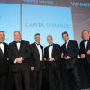 HPC Shortlisted for Property Award