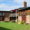 Sale of Bristol Care Home Completes