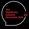 HPC Contributes to HealthInvestor Industry Barometer