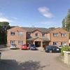 HPC Acts in Sale of 81 Bed Purpose Built Care Home to Sheffcare
