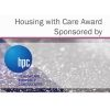 HPC and the LaingBuisson Housing With Care Award