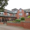HPC Announces Sale of Two Leeds Care Homes