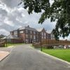 HPC Acts for Angela Swift in Sale of Two Newly Constructed Care Homes to Target Healthcare